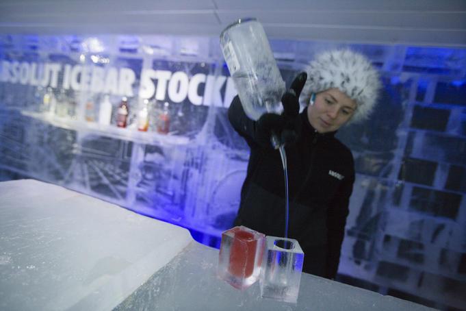 icebar-stockholm