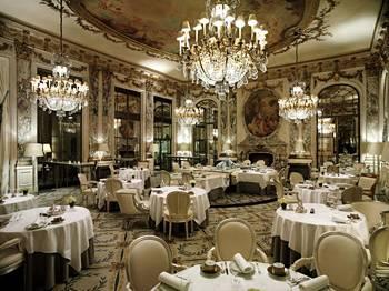 Paris-Le-Meurice-Hotel-Dining