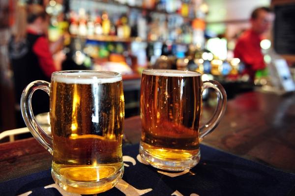 Top-Beer-Festivals