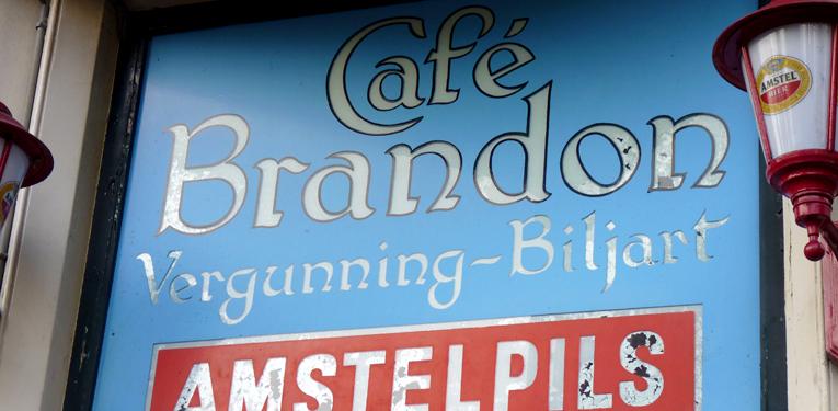 Café_Brandon_amsterdam