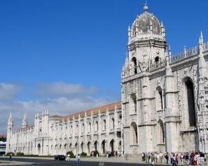 Jer--nimos-Monastery-portugal-654912_640_510