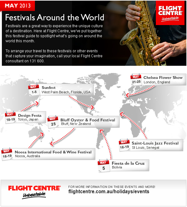 festivals-may2013_guide