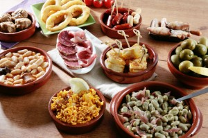 a-variety-of-spanish-tapas-madrid-photo_1512942-770tall