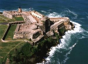 El-Morro-puerto-rico-331500_525_383