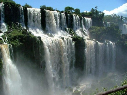 kailasanathakona-waterfall-2058